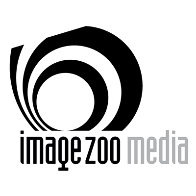 Image Zoo Media