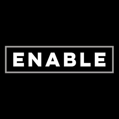 Brand Enable