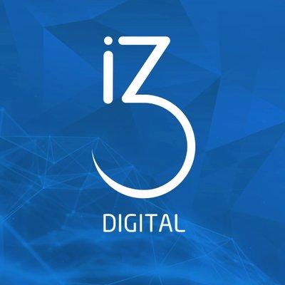 i3 Digital