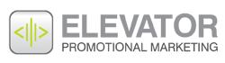 Elevator Promotions