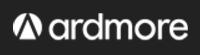 Ardmore Advertising