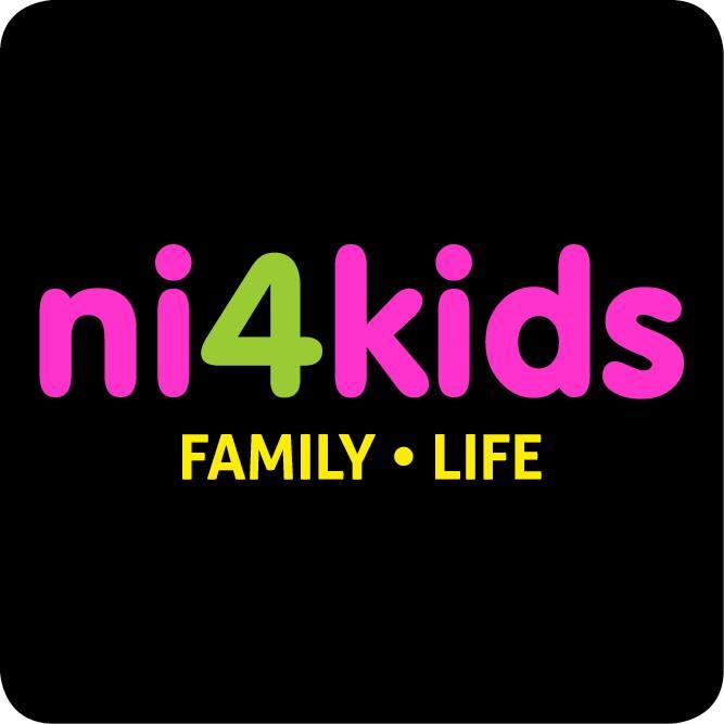 ni4kids