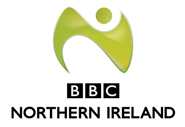 BBC NI