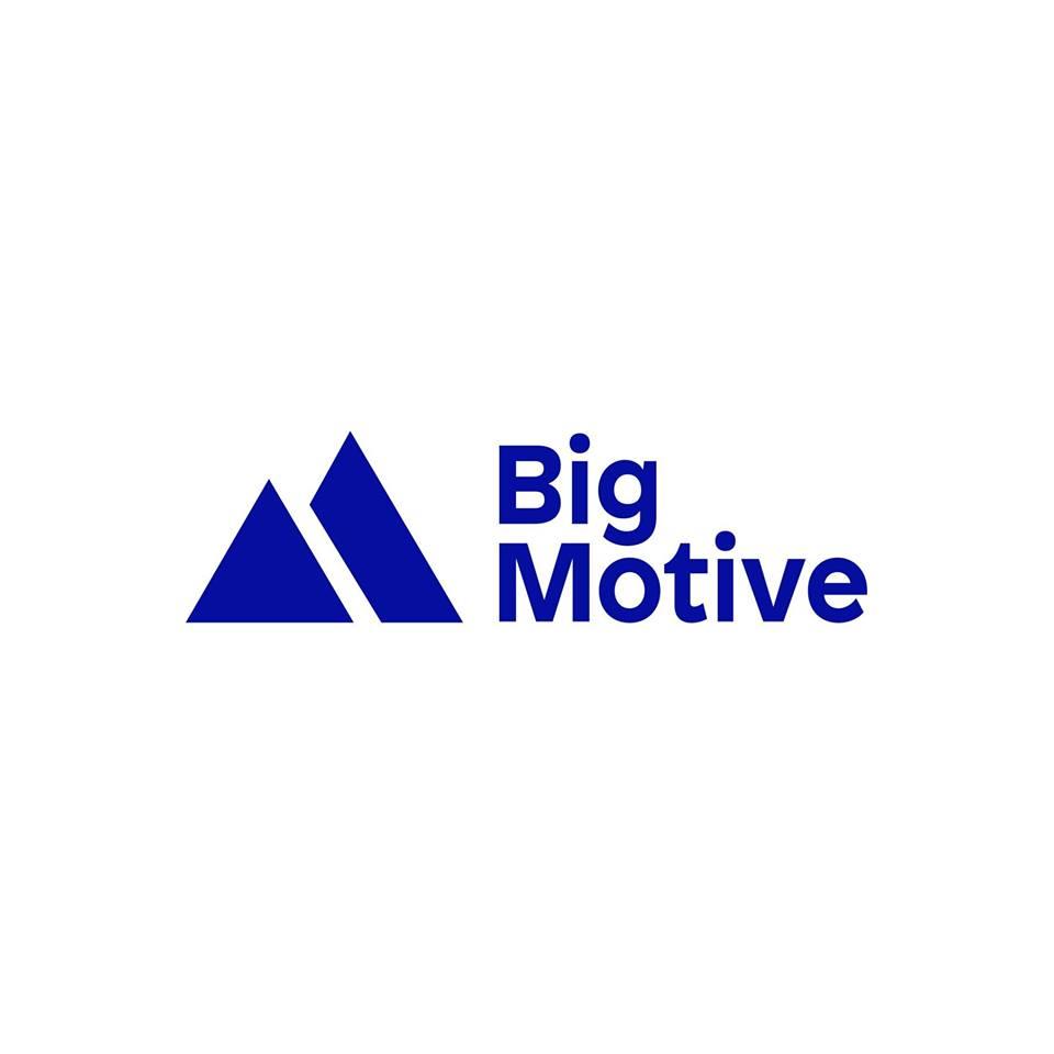 Big Motive