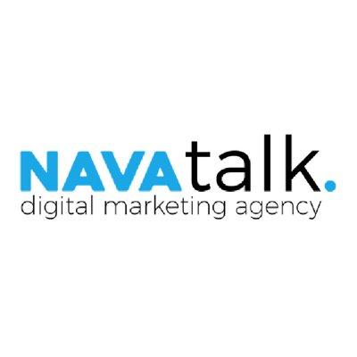 Nava Talk