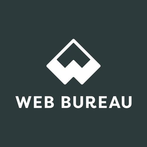 Web Bereau