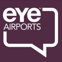 Eye Airports